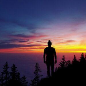 W promieniach czarnomorskiego słońca – warto odwiedzić Primorsko i Sozopol oraz okolice
